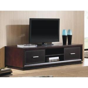 NOW AVAILABLE - WINNERS ONLY INC Cavalli TV Unit Up To 50% Off Local Retailer Prices!