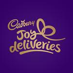 cadbury_australia