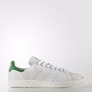adidas stan smith boost size 11 (brand new) (in box)
