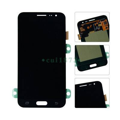 USA LCD Flair Screen Digitizer For Samsung galaxy sky S320 S320V S320Z S320VZ