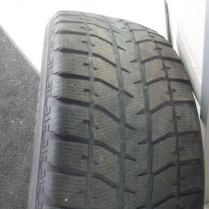 Reduced - Winter Tires for Sale