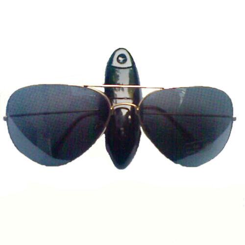 vente chaud 1 pi ce support pour lunettes de soleil voiture nouveau accessoires. Black Bedroom Furniture Sets. Home Design Ideas