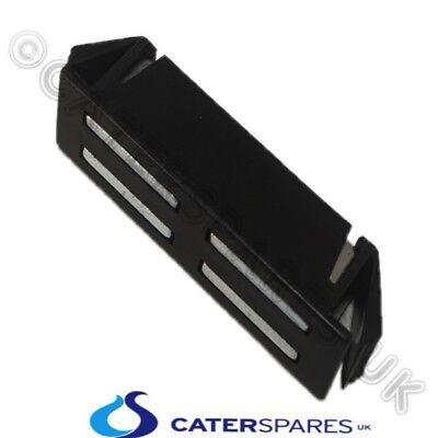 Parry Drct00015 Snap In Magnetic Door Catch Chip Fryer Hot Cupboard Warmers Etc