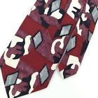 Galleria Ties for Men