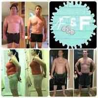 $85.00 for Unlimited Online Monthly Training and Nutrition