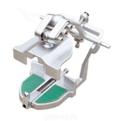 Dental Equipment Adjustable Magnetic Articulator Lab Dentist Full Teeth Model