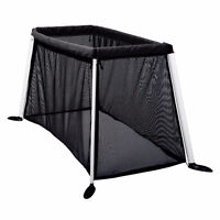 For Sale: Phil and Teds Traveller Crib