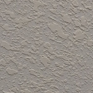 Reduced price for Ceiling texturing $1.00/SF supply/install Best