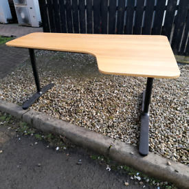 Ex office desk in very good condition