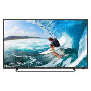 Element LCD TV 42 inches