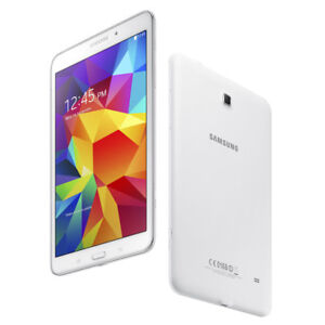 "SAMSUNG GALAXY 8"" TABLET SUPPORT SIM CARD UNLOCKED  WITH 16GB"