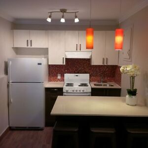 Student Residence (Brand New Units) 5 Minute Walk From Campus!