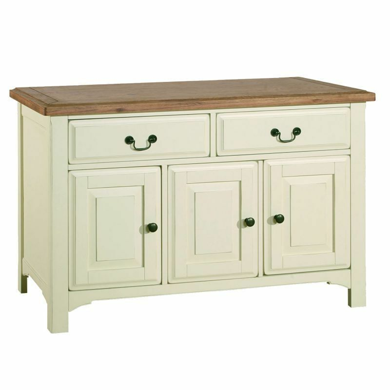 top 10 bedroom sets for newly weds ebay