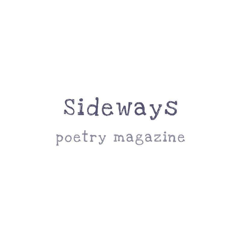 New London-based online/print poetry magazine seeks