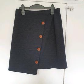 TU Skirt Size 8