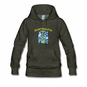CITY OF LAKES CLOTHING-  DARTMOUTH AND HALIFAX