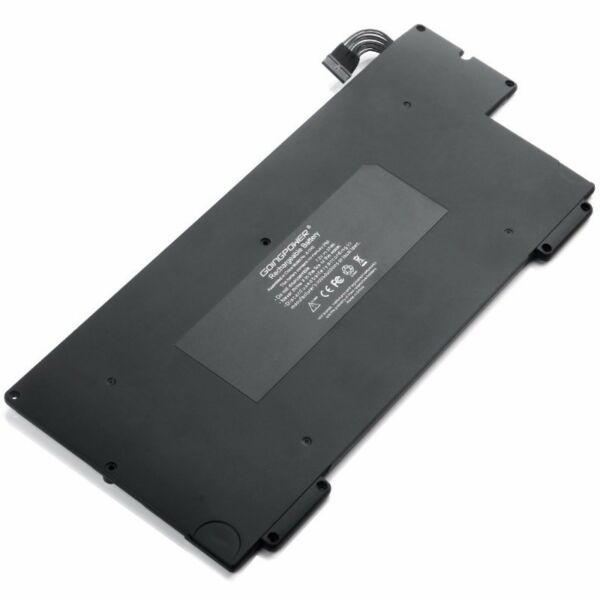 """New Replacement A1245 Battery For Apple MacBook Air 13"""" A1237 A1304 MB003"""