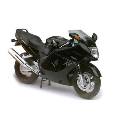 cbr bike for sale  China