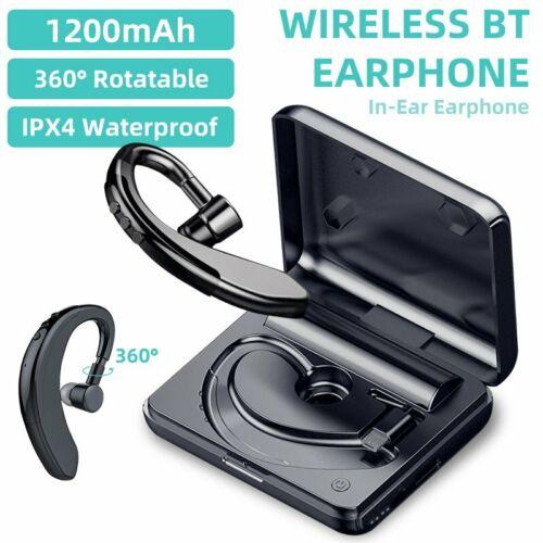 audifonos inalambricos bluetooth 5 0 earbuds para