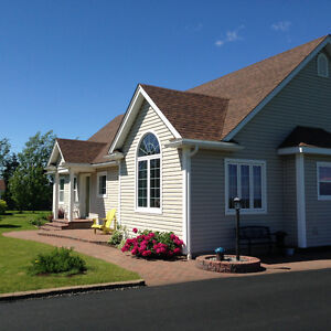 MOVING TO ANNAPOLIS VALLEY--GREAT DEAL HERE !!!!