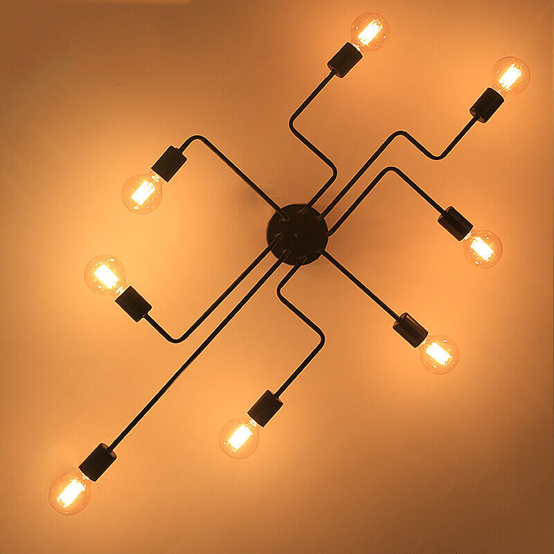 co smsender ceiling light tulum steampunk ceilings fixtures