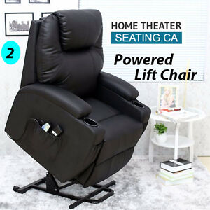 Amazing Home Theater Seating different styles available see pics