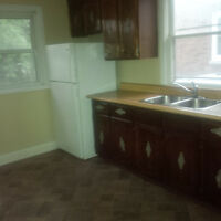 Bowmanville - Two 3 Bedroom Suites Available