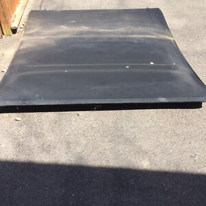 Ford F150 Tunnel cover! 150 OBO!