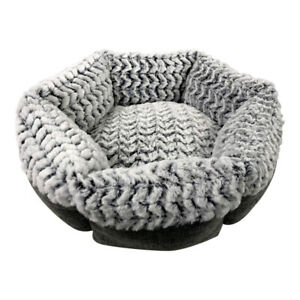 Dog Bed NEW