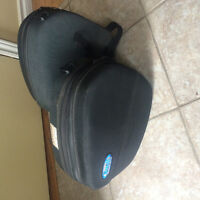 Buell luggage for sale