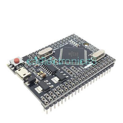 Mini Mega 2560 Pro Micro Usb Atmega2560-16au Ch340g For Mega 2560 R3 Arduino Ca
