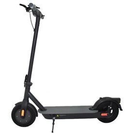 BRAND NEW ELECTRIC SCOOTER !! 10 INCH MONSTER WHEEL AND BIG BATTERY !!
