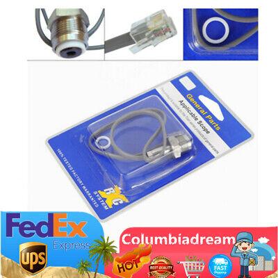 Pressure Transducer Sensor Fit Paint Spraying Machine 390395495595 Sprayer