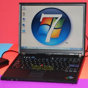 LAPTOP SALE over 20 instock Save Windows 7 or 10