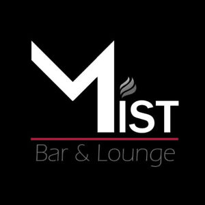 Servers/Bartenders and line cooks