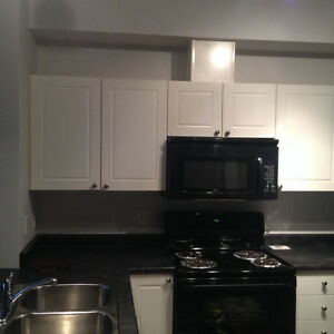 Kitchen Island Get A Great Deal On A Cabinet Or Counter In Edmonton Kijiji Classifieds