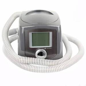 CPAP FISHER AND PAYKEL AUTOMATIC DEVICE Logan Central Logan Area Preview