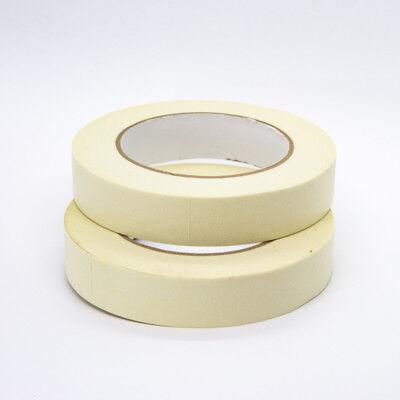 3m 2600 masking tape 3/4in x 60yds