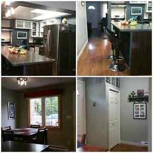Townhouse Condominium - Appliances included!