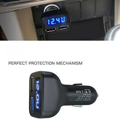 Cargador LED Pantalla Cargador Teléfono Celular Accesorios Alta Calidad El Nuevo