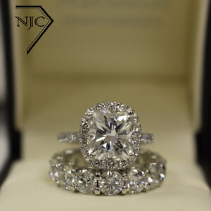 Wholesale Diamond Engagement Rings since 1986 Belleville Belleville Area image 5