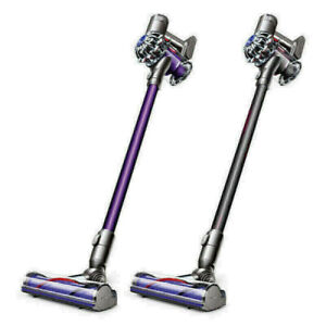wanted Dyson V6 v7 v8 Animal Cordless Vacuum cleaner wanted