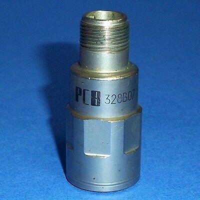 Pcb Piezotronics 2-pin Accelerometer Vibration Calibration 328b07 Wks