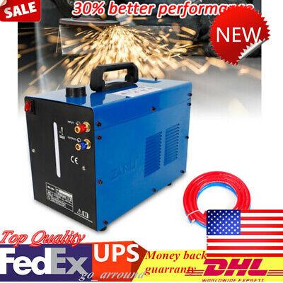 Wrc-300a 10l Tig Welder Power Cool Torch Water Cooling Cooler System 110v