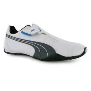 BRAND NEW PUMA SHOES (NEVER USED) SIZE 8 FOR 25$$$