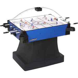ISO Table Hockey Edmonton Edmonton Area image 1