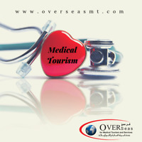Medical Treatments in India