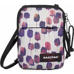 Eastpak Buddy Flow Pink