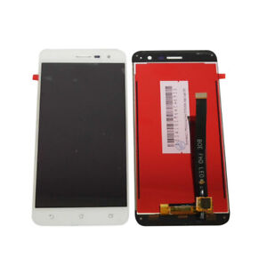 Wholesale Cellphone accessories - LCD/Digitizer/Replacement part