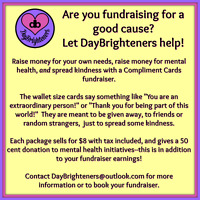 Fundraising Opportunities Available!
